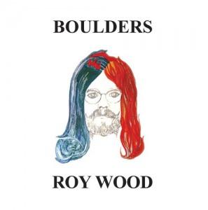300_roy_wood_boulder