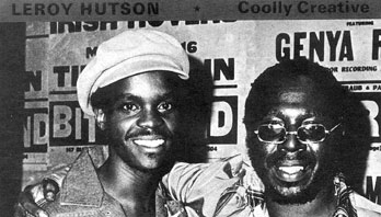 Leroy-Hutson-Curtis-1975