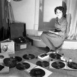 レコーディング作品を作る上で一番重要なのは楽曲のアレンジ説