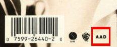 spars-code