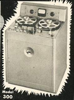 ss_ampex300
