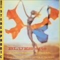 s_bluesette