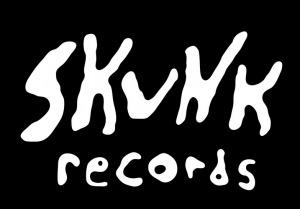 s_skunk